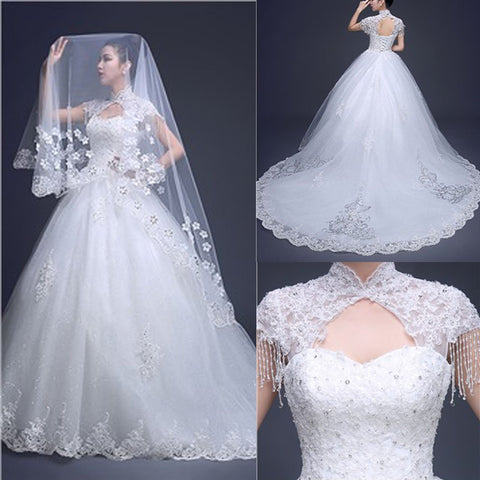 products/charming-high-neck-cap-sleeve-long-a-line-open-back-lace-tulle-wedding-dresses-wd0171-21130963465.jpg