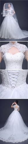 products/charming-high-neck-cap-sleeve-long-a-line-open-back-lace-tulle-wedding-dresses-wd0171-21130963529.jpg