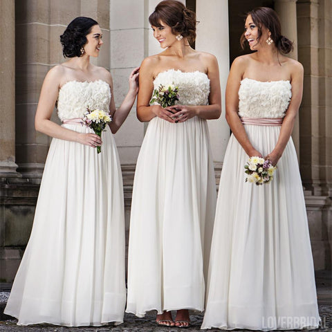 products/charming-iovry-straight-neckline-formal-cheap-long-bridesmaid-dresses-wg375-16905187401.jpg