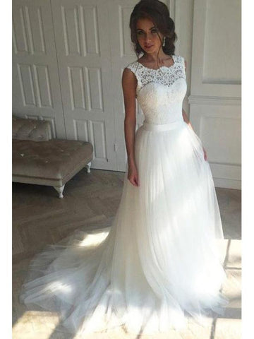 products/charming-lace-long-a-line-wedding-dresses-sexy-backless-tulle-bridal-gown-wd0120-12755007438935.jpg