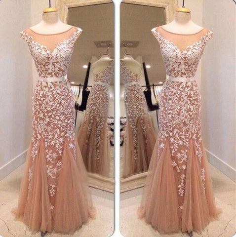 products/charming-mermaid-applique-cap-sleeve-v-back-inexpensive-long-evening-prom-dress-wg268-16906020105.jpg