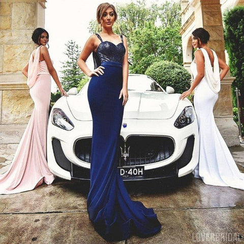 products/charming-newest-design-sexy-mermaid-sweetheart-long-wedding-bridesmaid-dresses-wg322-16905434761.jpg
