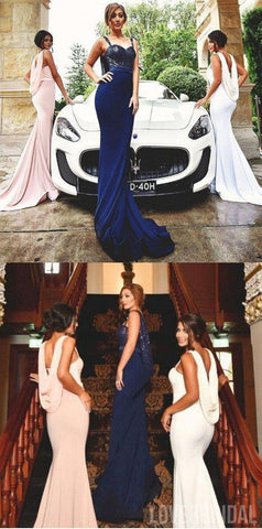 products/charming-newest-design-sexy-mermaid-sweetheart-long-wedding-bridesmaid-dresses-wg322-16905434825.jpg