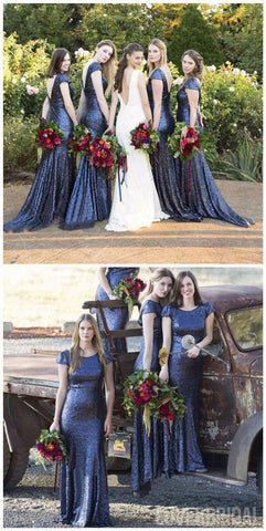 products/charming-popular-cap-sleeve-round-neck-royal-blue-sequin-mermaid-long-bridesmaid-dresses-wg61-17730057801.jpg