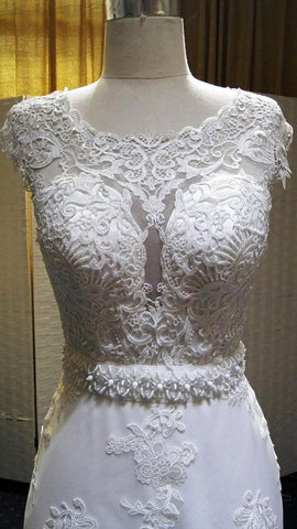 products/charming-unique-open-back-lace-up-cap-sleeve-lace-beaded-long-wedding-dresses-wg617-16905573641.jpg