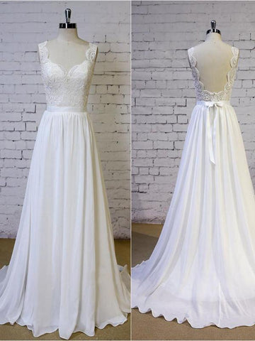 products/cheap-backless-v-neck-lace-straps-simple-beach-wedding-dresses-wd325-3546723975282.jpg