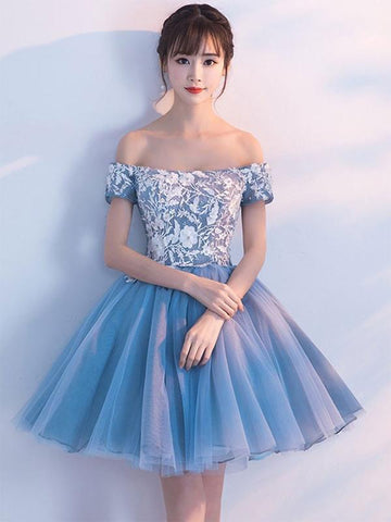 products/cheap-blue-off-shoulder-lace-cute-homecoming-dresses-cm446-2591496601714.jpg