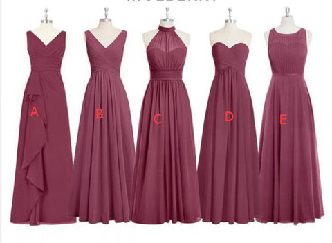 products/cheap-chiffon-mismatched-dusty-red-long-bridesmaid-dresses-affordable-unique-custom-long-bridesmaid-dresses-affordable-bridesmaid-gowns-bd112-1488488202268.jpg