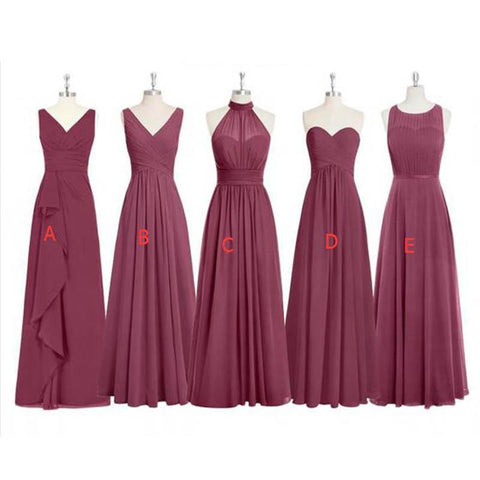 products/cheap-chiffon-mismatched-dusty-red-long-bridesmaid-dresses-affordable-unique-custom-long-bridesmaid-dresses-affordable-bridesmaid-gowns-bd112-3541045346418.jpg