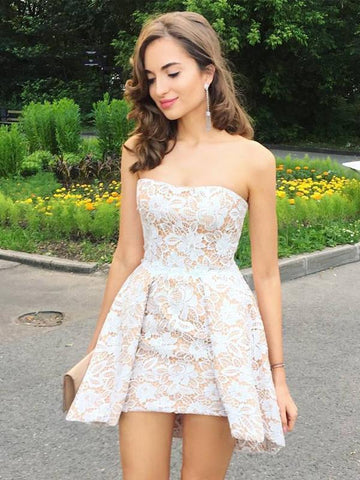 products/cheap-cute-cheap-custom-strapless-lace-homecoming-dresses-2018-cm438-2591498961010.jpg