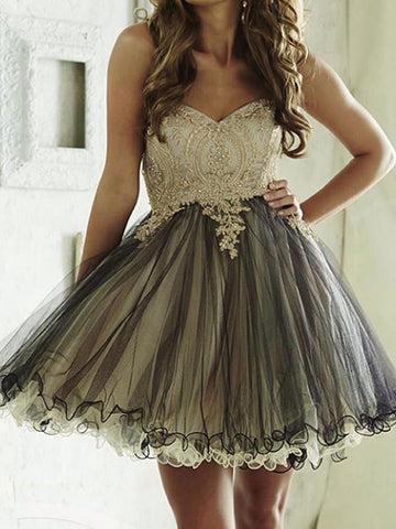 products/cheap-cute-simple-lace-grey-homecoming-dresses-2018-cm489-3533833601138.jpg