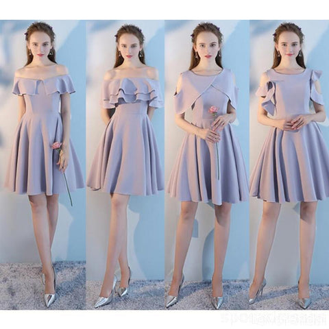 products/cheap-gray-short-mismatched-simple-short-bridesmaid-dresses-online-wg506-11136636223575.jpg