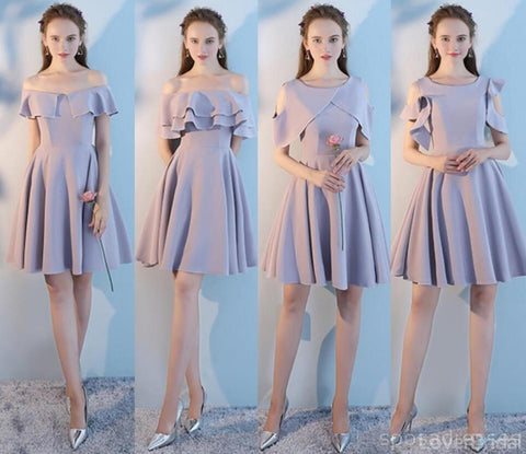 products/cheap-gray-short-mismatched-simple-short-bridesmaid-dresses-online-wg506-11136636256343.jpg
