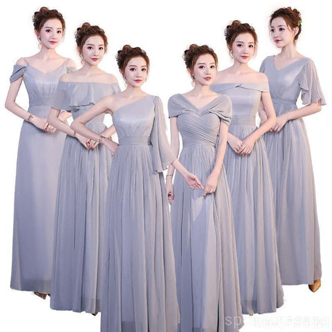 products/cheap-grey-floor-length-mismatched-chiffon-bridesmaid-dresses-online-wg540-11136621117527.jpg