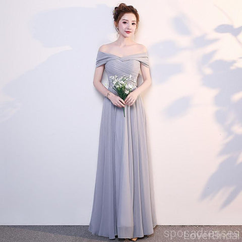 products/cheap-grey-floor-length-mismatched-chiffon-bridesmaid-dresses-online-wg540-11136621150295.jpg