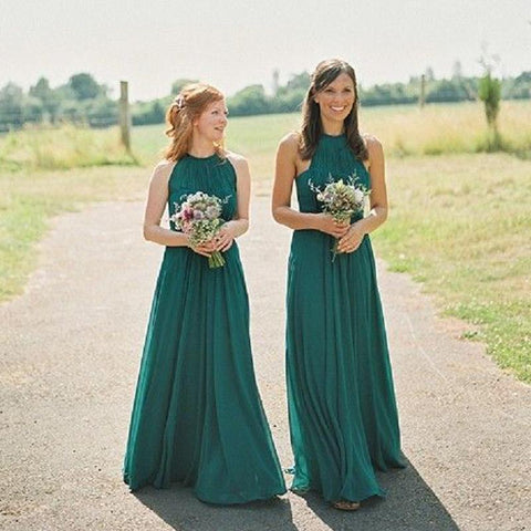 products/cheap-halter-green-custom-chiffon-long-bridesmaid-dresses-wg221-3555391078514.jpg