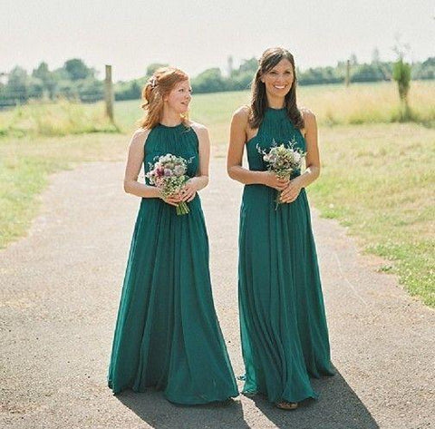 products/cheap-halter-green-custom-chiffon-long-bridesmaid-dresses-wg221-3555391111282.jpg