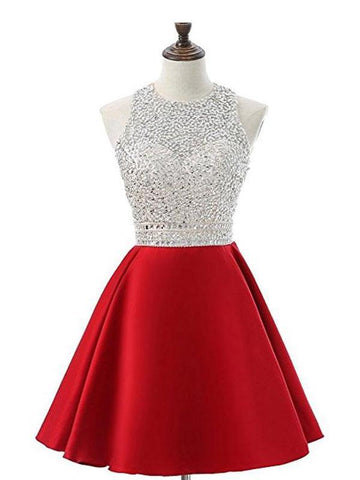 products/cheap-halter-heavily-beaded-cute-red-homecoming-dresses-2018-cm475-2591488868466.jpg