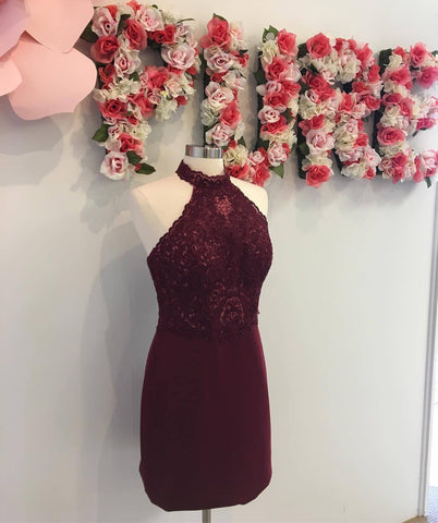 products/cheap-halter-maroon-lace-short-homecoming-dresses-online-cm675-3736614830167.jpg