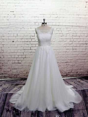 products/cheap-lace-straps-scoop-tulle-a-line-wedding-dresses-online-wd370-14139929493591.jpg
