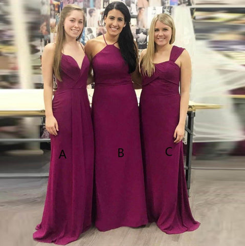 products/cheap-mismatched-plum-custom-long-bridesmaid-dresses-wg231-3555392979058.jpg