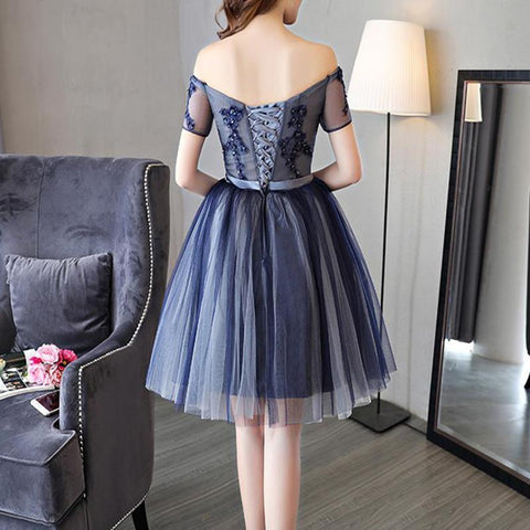 products/cheap-off-shoulder-short-sleeve-navy-homecoming-dresses-2018-cm456-2591493685362.jpg