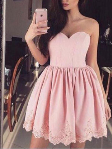 products/cheap-short-simple-cute-sweetheart-pink-homecoming-dresses-2018-cm480-3533831405682.jpg