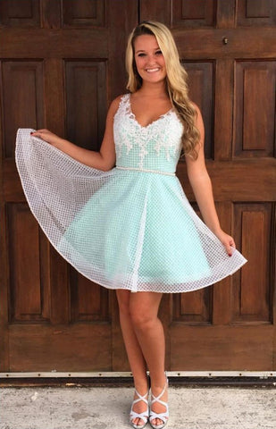 products/cheap-simple-cute-v-neck-mint-homecoming-dresses-2018-cm494-3533828915314.jpg