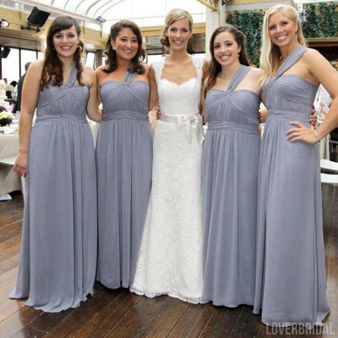 products/cheap-simple-formal-chiffon-one-shoulder-floor-length-a-line-maxi-bridesmaid-dresses-wg136-17730125385.jpg