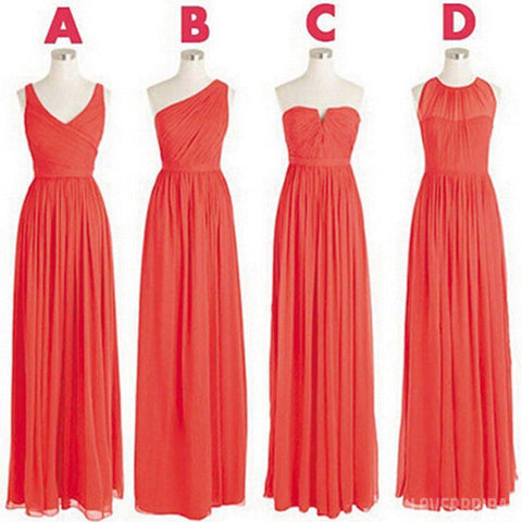 products/cheap-simple-mismatched-styles-classic-formal-chiffon-floor-length-a-line-long-bridesmaid-dresses-wg182-17730157769.jpg