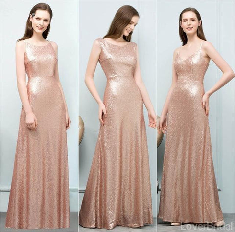 products/cheap-sparkly-floor-length-mismatched-gold-sequin-bridesmaid-dresses-online-wg545-11136617152599.jpg