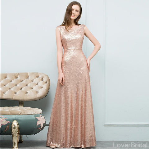 products/cheap-sparkly-floor-length-mismatched-gold-sequin-bridesmaid-dresses-online-wg545-11136617185367.jpg