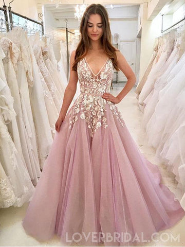 products/cheap-v-neck-a-line-lace-pink-long-evening-prom-dresses-cheap-custom-sweet-16-dresses-18445-4549307170903.jpg