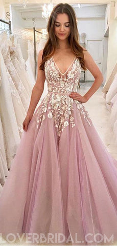 products/cheap-v-neck-a-line-lace-pink-long-evening-prom-dresses-cheap-custom-sweet-16-dresses-18445-4549307203671.jpg