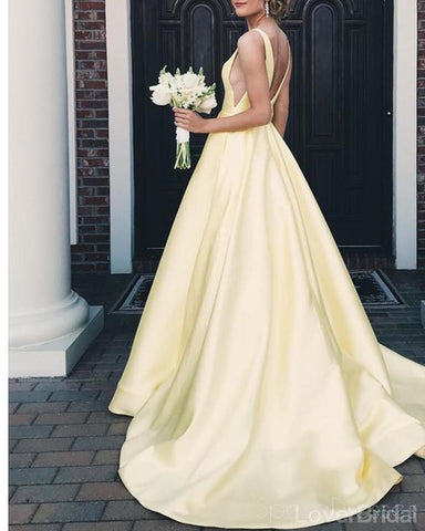 products/cheap-yellow-v-neck-a-line-long-evening-prom-dresses-cheap-party-custom-prom-dresses-18616-6820941496407.jpg