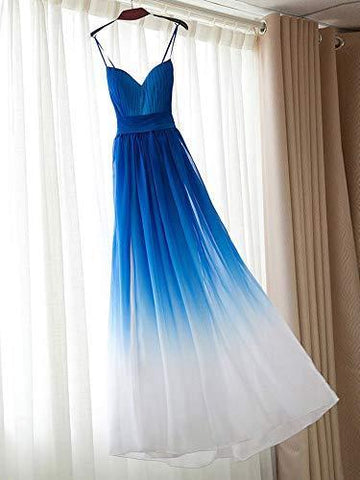 products/chiffon-blue-ombre-spaghetti-straps-cheap-long-evening-prom-dresses-sweet16-dresses-18392-4499803832407.jpg