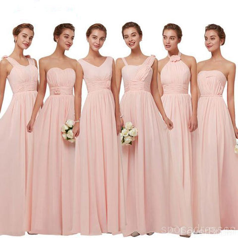 products/chiffon-blush-pink-floor-length-mismatched-simple-cheap-bridesmaid-dresses-online-wg520-11136628490327.jpg