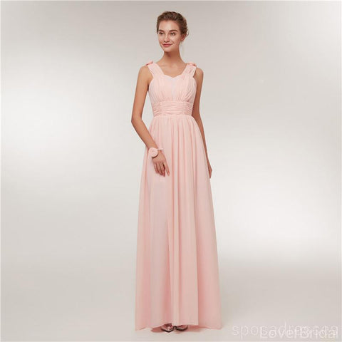 products/chiffon-blush-pink-floor-length-mismatched-simple-cheap-bridesmaid-dresses-online-wg520-11136628523095.jpg