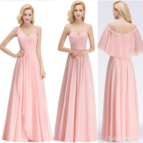 products/chiffon-blush-pink-mismatched-simple-cheap-bridesmaid-dresses-online-wg521-11136628260951.jpg
