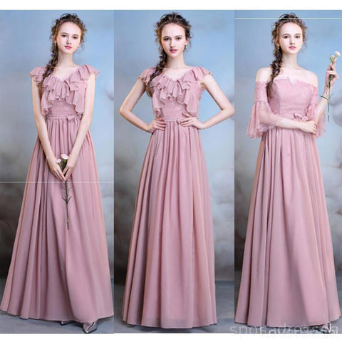 products/chiffon-dusty-pink-long-mismatched-simple-cheap-bridesmaid-dresses-online-wg508-11136634945623.jpg