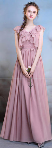 products/chiffon-dusty-pink-long-mismatched-simple-cheap-bridesmaid-dresses-online-wg508-11136634978391.jpg