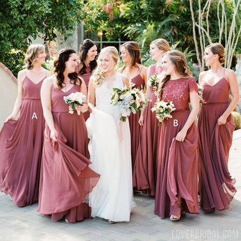 products/chiffon-dusty-rose-floor-length-cheap-bridesmaid-dresses-online-wg564-11185989222487.jpg