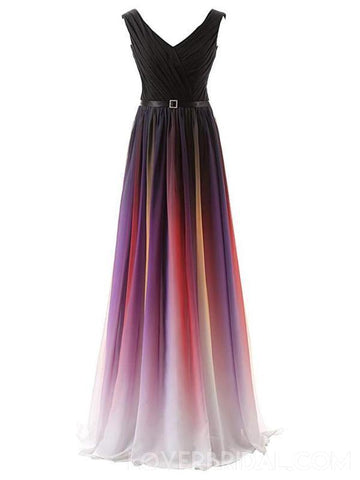 products/chiffon-ombre-v-neck-long-evening-prom-dresses-custom-cheap-sweet-16-dresses-18391-4499802783831.jpg
