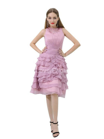 products/chiffon-pink-ruffles-cheap-homecoming-dresses-online-cheap-short-prom-dresses-cm803-11994493452375.jpg