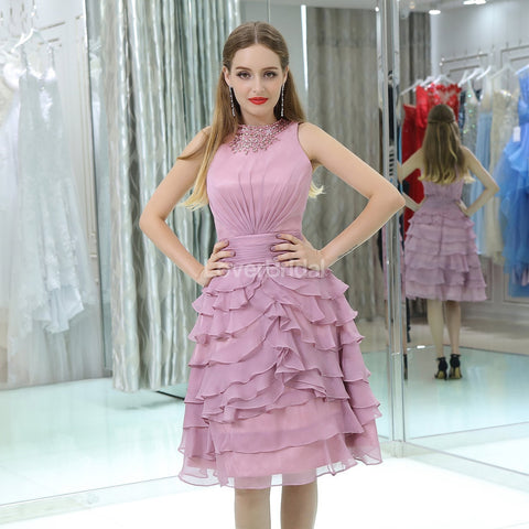 products/chiffon-pink-ruffles-cheap-homecoming-dresses-online-cheap-short-prom-dresses-cm803-11994493485143.jpg