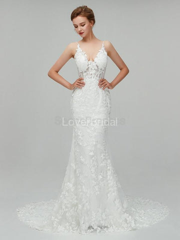 products/classic-lace-straps-mermaid-cheap-wedding-dresses-online-unique-bridal-dresses-wd560-11994498400343.jpg