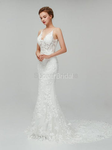 products/classic-lace-straps-mermaid-cheap-wedding-dresses-online-unique-bridal-dresses-wd560-11994498433111.jpg
