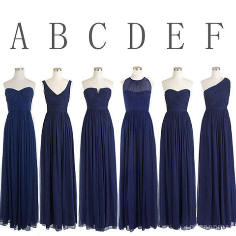 products/classic-popular-navy-blue-mismatched-chiffon-formal-cheap-long-bridesmaid-dresses-wg302-16906013897.jpg