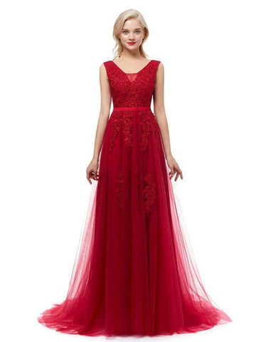 products/classic-v-neck-lace-long-cheap-evening-prom-dresses-evening-party-prom-dresses-12323-13710351269975.jpg