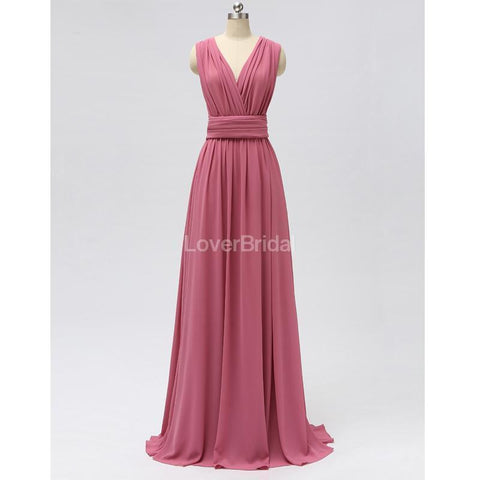 products/convertible-chiffon-long-pink-cheap-bridesmaid-dresses-online-wg603-12007887274071.jpg